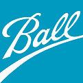 2015.8.19_Ball_logo-PMS3135.jpg