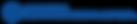 COBS-logo_blue_horz_OUTLINED-01.png