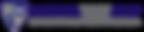 DTP_Logo.png
