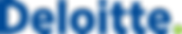 DEL_CMYK [Converted].png