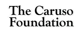 CarusoFoundation Logo.jpg