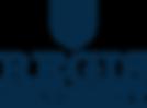 Regis_Logo_blue_rgb.png