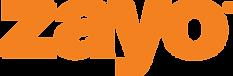 zayo-logo (1) (1) (1) (1) (1).png