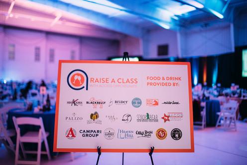 Raise a Class 2019-239.jpg