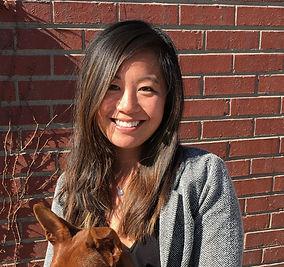 Rachel_Lee_Headshot1_edited.jpg