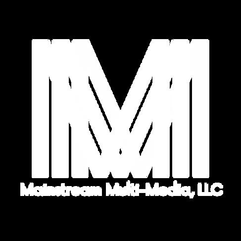 Copy of Mainstream Multi-Media Logo.png