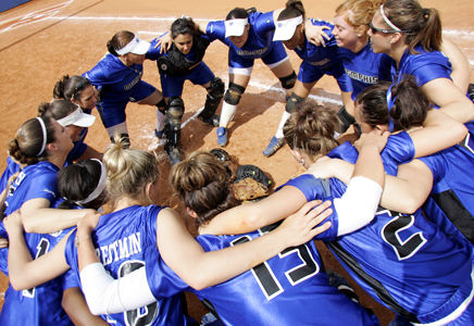 team huddle in blue.jpg
