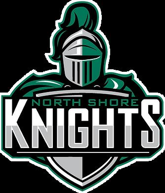 NorthShoreKnights_15_NB_nosportBIG.png