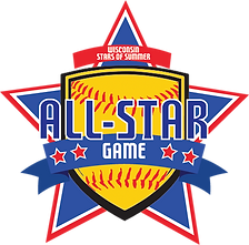 All Star Logo.png