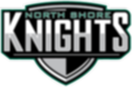 NorthShoreKnights_15_text_shield no back