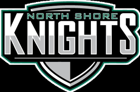 NorthShoreKnights_15_text_shield no back