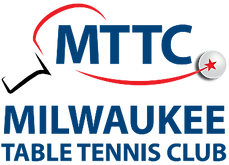 MTTC_Club-Logos_WEB-05-Icon2.png