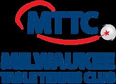 MTTC_Club-Logos_WEB-05-Icon2.png