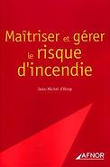 Manuel de d'Hoop.jpg