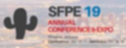 SFPE 2019 Logo.png