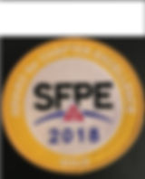 SFPE 2 2018-10-28 19.09.34.jpg