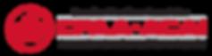 CFAA Full Logo A.PNG