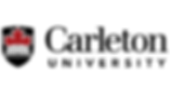 carleton-university-vector-logo.png