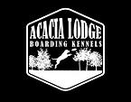 acacia-logo2.png