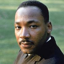 Martin Luther King Jr.jpg