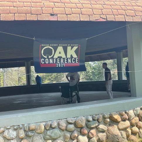 OakConference-image1.jpeg