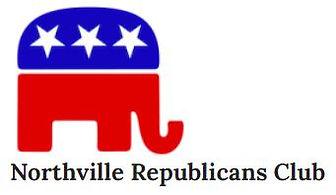Northville Republicans Club.JPG