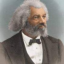 Frederick Douglas.jpeg