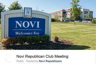 NoviRepublicanClub.JPG