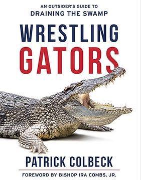 WrestlingGatorsPColbeck.jpg