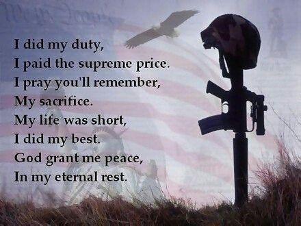 Prayer for the Fallen.jpg