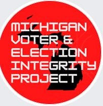 ElectionIntegrityNetwork.jpg