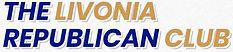 LivoniaRepublicansClub.JPG