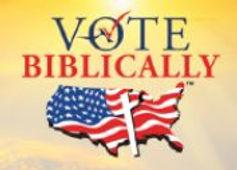 VoteBiblically.JPG