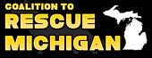 RescueMichiganLogo.JPG