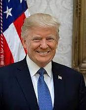 Donald J Trump.jpeg