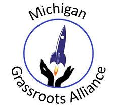 MichiganGrassrootsAlliance.JPG