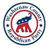Washtenaw County GOP logo.JPG