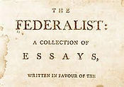 Federalist Papers.jpg