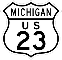 us23sign.png