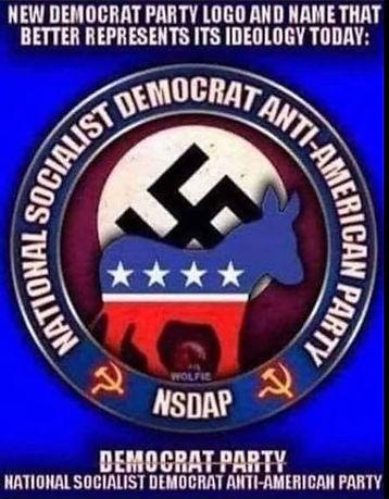 NSDAP2.JPG