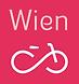 Fahrradwien.tiff