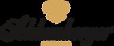 SB_Logo_4C_RZ.png