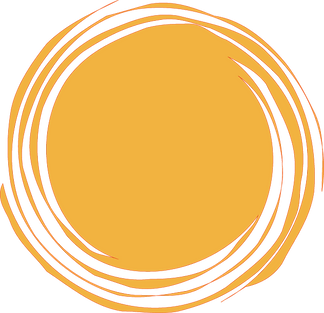 Sonne.png