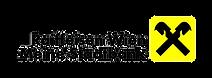RW-Meine_Stadtbank-Logo-Schwarz-4C_edite