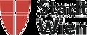 SW_Logo_pos_rgb_edited.png