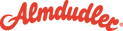 ALM_Logo_rot_CMYK.png