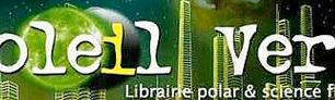 Interview sur cobaltodyssee.fr