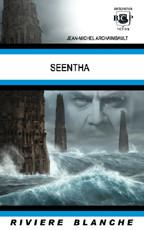 SEENTHA