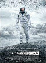 Interstellar, American business.