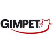gimpet-katze-logo.jpg